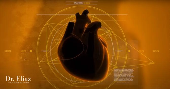 An Open Heart is the Greatest Healer – Video