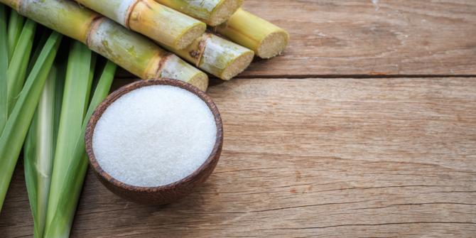 How Does Sugar Impact Heart Disease?